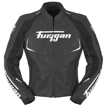 Blouson Spectrum Furygan