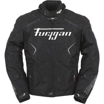 Blouson Titan Evo Furygan