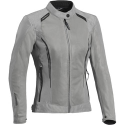 Blouson Cool Air Lady Ixon