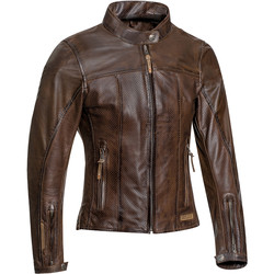 Blouson Crank Air Lady 2en1 Ixon