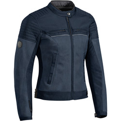 Blouson Filter Lady 2en1 Ixon