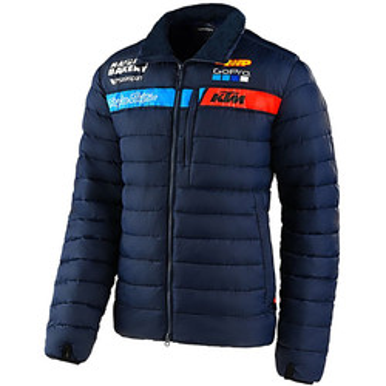 Blouson matelassé KTM Team 2020 Troy Lee Designs