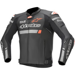 Blouson Missile Ignition - Tech Air™ Alpinestars