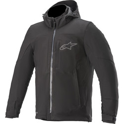 Blouson Stratos V2 Techshell Drystar® - Tech-Air™ Alpinestars