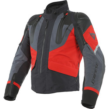 Blouson Sport Master Gore-Tex® Dainese