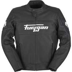 Blouson Houston V3 Furygan