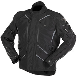 Blouson Hurry Vquattro