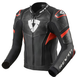 Blouson Hyperspeed Pro Rev'it