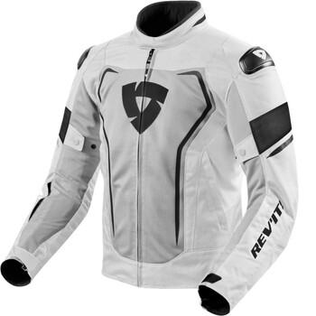 Blouson Vertex Air Rev'it