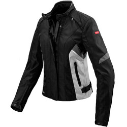 Blouson Flash H2Out Lady Spidi