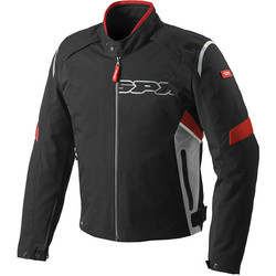 Blouson Flash H2Out Spidi