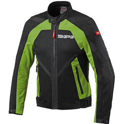Blouson Netstream Spidi