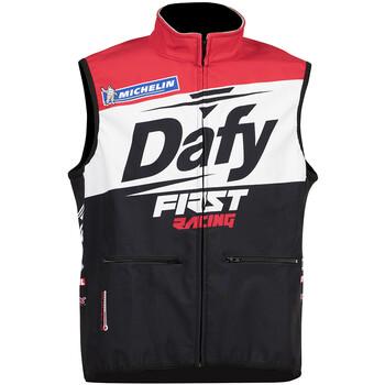 Bodywarmer Dafy Moto