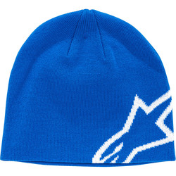 Bonnet Corp Shift Beanie Alpinestars
