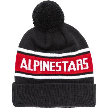 Bonnet Generation Beanie Alpinestars