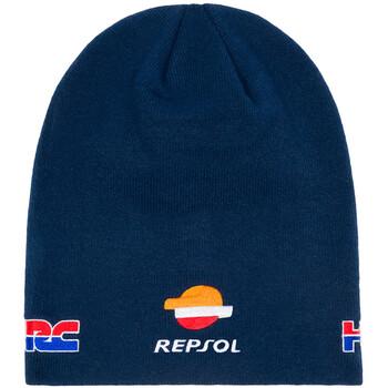 Bonnet Teamwear Honda Repsol