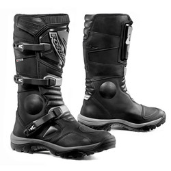 Bottes Adventure WP Forma