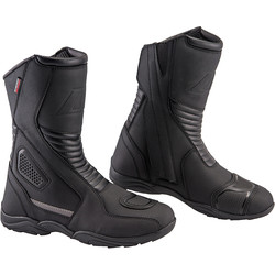 Bottes Evasion Waterproof All One