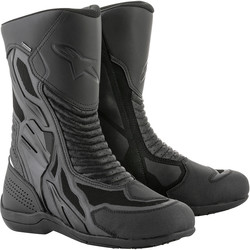 Bottes Air Plus V2 Gore-Tex® XCR Alpinestars