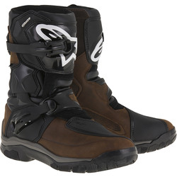 Bottes Belize Drystar Oiled Alpinestars