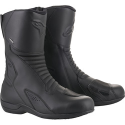 Bottes Caracal Gore-Tex® Alpinestars