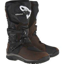 Bottes Corozal Adventure Drystar® Oiled Alpinestars