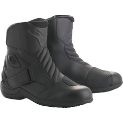 Bottes New Land Drystar® Honda Alpinestars