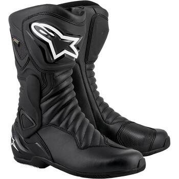 Bottes SMX-6 V2 Gore-Tex® Alpinestars