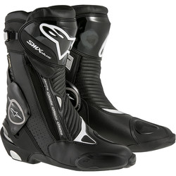 Bottes SMX-Plus Gore-Tex® Alpinestars