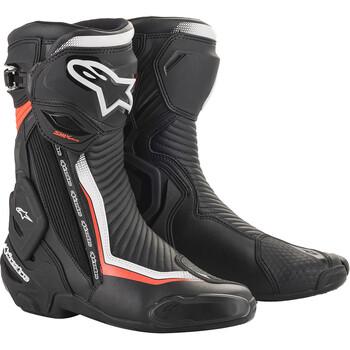 Bottes SMX Plus V2 Alpinestars