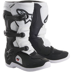Bottes Tech 3S Youth Alpinestars