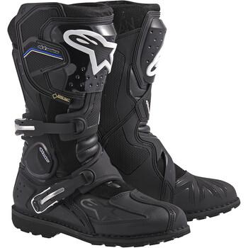 Bottes Toucan Gore-Tex® Alpinestars