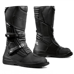 Bottes Cape Horn Forma