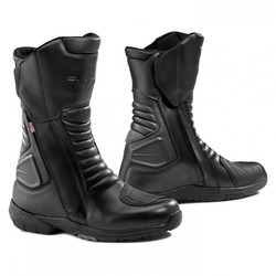 Bottes Cortina OutDry® Forma