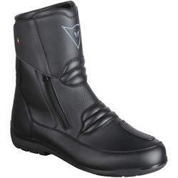 Bottes Nighthawk D1 Gore-Tex® Low Dainese