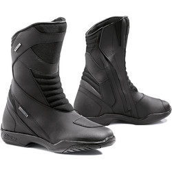 Bottes Nero Waterproof Forma
