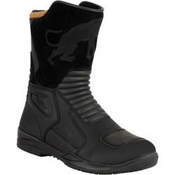 Bottes GT D30 Waterproof Furygan