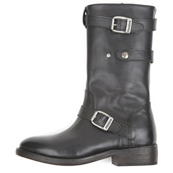 Bottes Galant Cuir Helstons