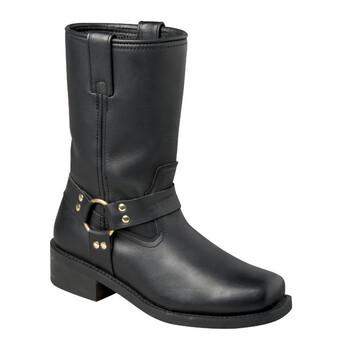 bottes moto et chaussures pour femme dafy moto vente en ligne bottes et chaussures moto femmes. Black Bedroom Furniture Sets. Home Design Ideas