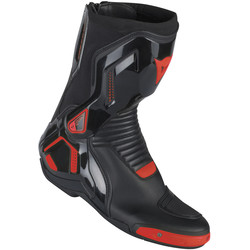 Bottes Course D1 Out Dainese