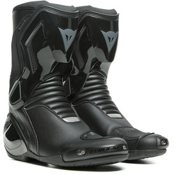 Bottes Nexus 2 D-Waterproof Dainese