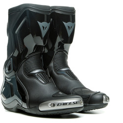 Bottes Torque 3 Out Air Dainese