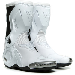 Bottes Torque 3 Out Dainese