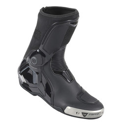 Bottes Torque D1 IN Dainese