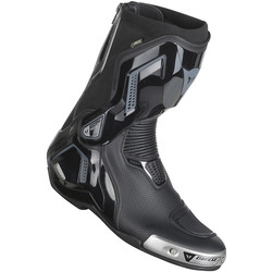 Bottes Torque D1 Out Gore-tex® Dainese