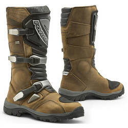 Bottes Adventure Hdry® Forma