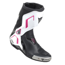 Bottes Femme Torque D1 Out Lady Dainese