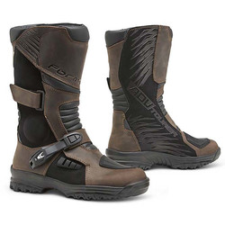 Bottes ADV Tourer Waterpoof Forma
