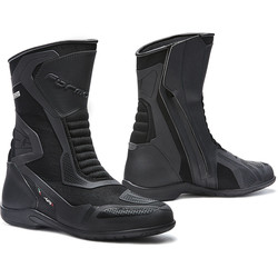 Bottes Air3 Hdry® Forma