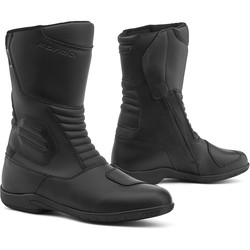 Bottes Avenue Waterpoof Forma